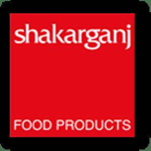 1426575098-84-shakarganj-food-products-limited-sfpl