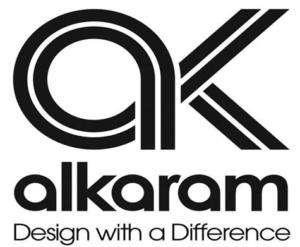 Alkaram-Logo