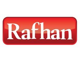 Rafhan-logo-273x210_tcm96-337886