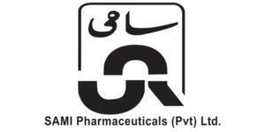 Sami Pharmaceuticals Pvt Ltd