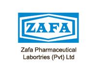 Zafa-Pharmaceutical-Labortries-Pvt-Ltd.