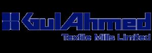 gul-ahmed-logo
