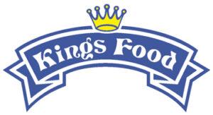 logo_kingsfood