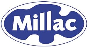 millac_logo_lores